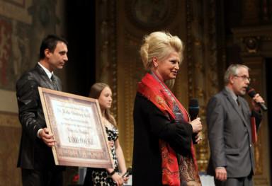 Kolowrátek – nadační fond Kolovrat-Krakovských